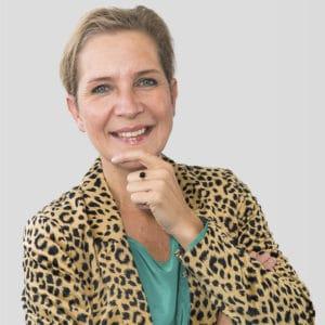Joanne Littooij