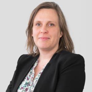 Mari van Veldhuizen