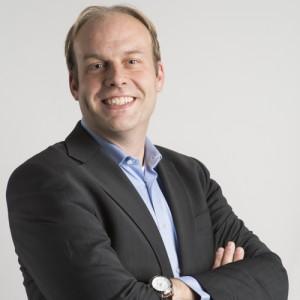 Chris Neddermeijer