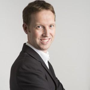 Willem Jan Allaart
