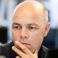 Martin Dullemond