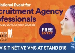 Recruitment-agency-Expo-B16