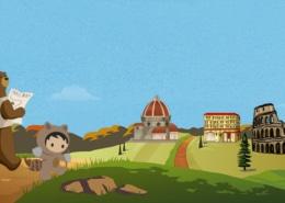 blog-rome