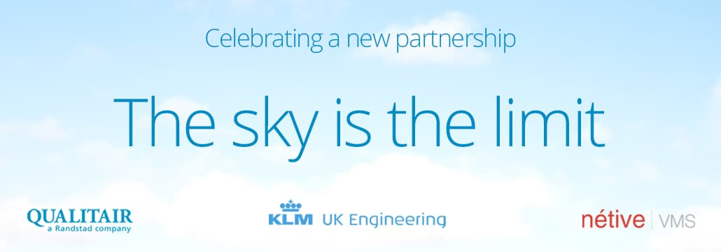 KLM UK Engineering