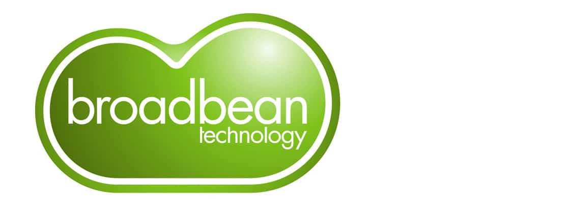 Broadbean technology